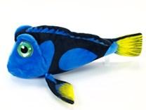 Plyšová ryba CT-PH42