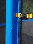 rukáv-ochranné-sítě-z-PVC.jpg