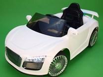 Luxurycar 4.JPG