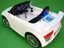 Luxurycar 7.JPG