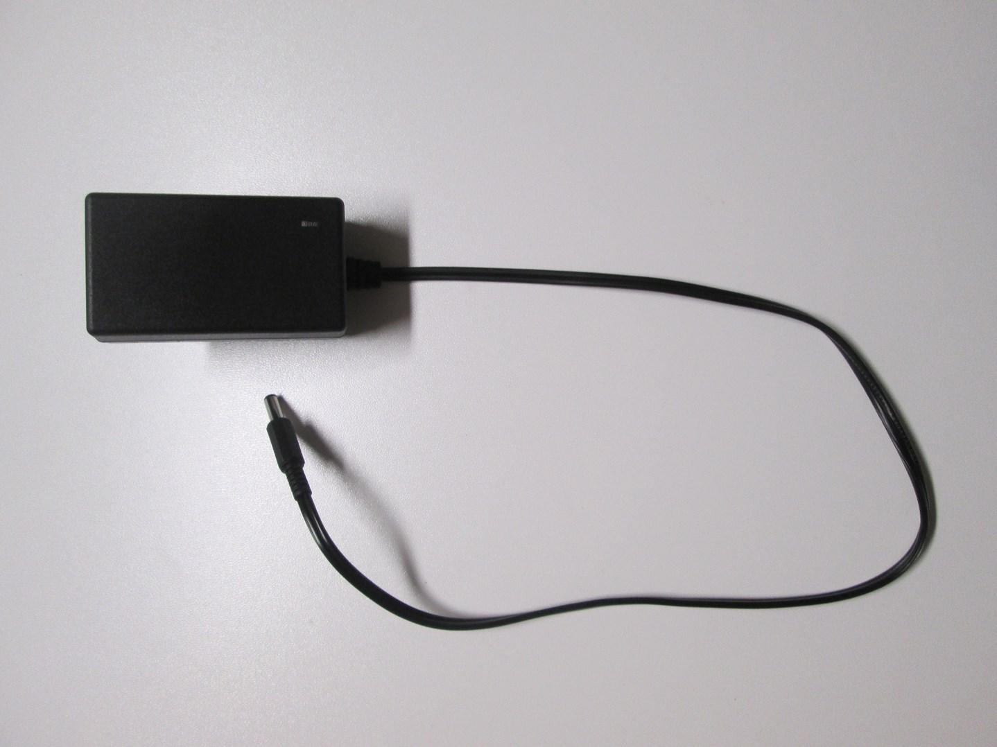 Nabíječka gelových baterii 6V (1,3-40Ah) s kontrolkou nabíjení