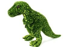 Plyšový dinosaurus T-rex - TY54
