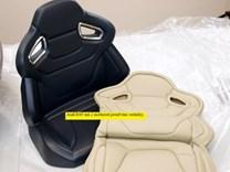 Dětské elektrické autíčko AUDI RS5