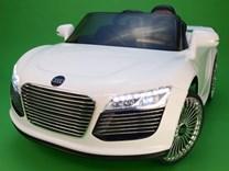 Luxurycar 8.JPG