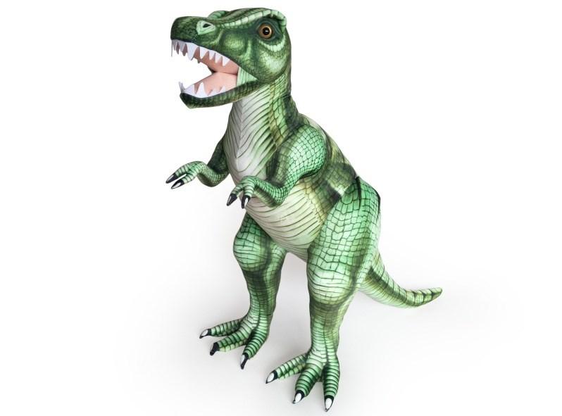 Plyšový Tyrannnosaurus Rex  R-TRS128G