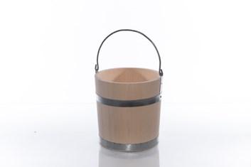 Kbelík na vodu