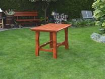 Zahradní sedací soupravaPinie - 120 cm