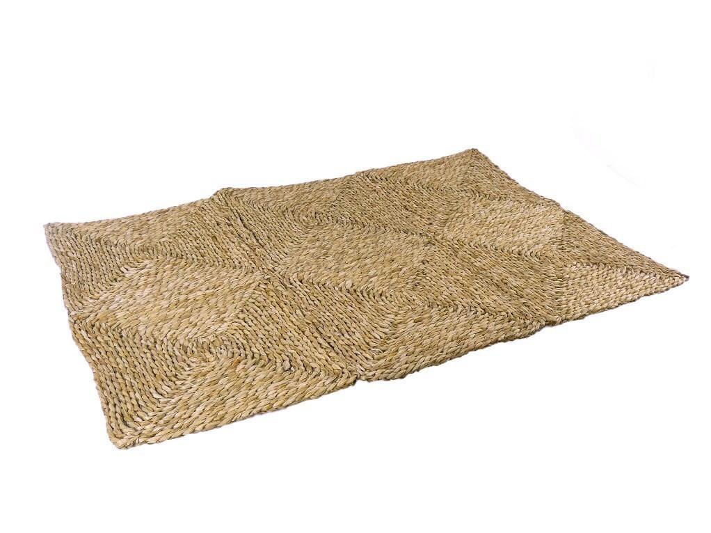 Rohož na podlahu - vietnamská