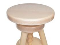 Klavírová židlička