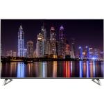 UHD TV televize pro ultra náročného diváka