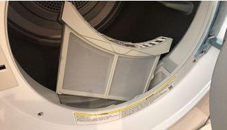 Jak správně pečovat o sušičku prádla