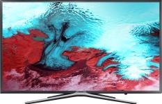 Nejprodávanější televizory u nás