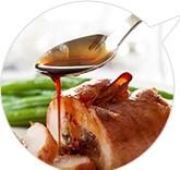Catler Academy kurzy mistrovslé gastronomie