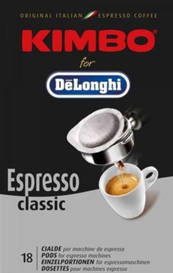 Porcovaná káva
