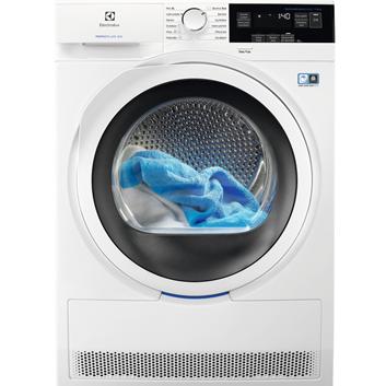 Sušičky prádla akce