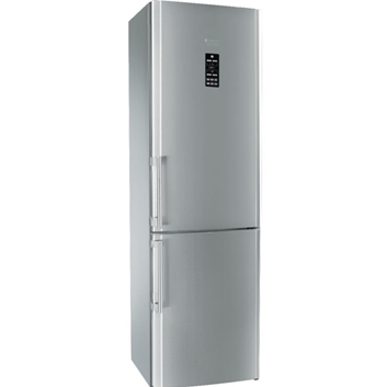 Kombinované lednice s mrazákem