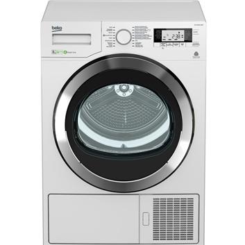 Kondenzační sušičky prádla