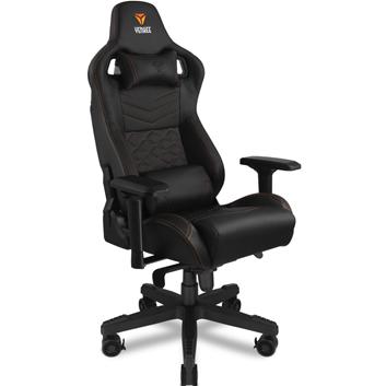 Kancelářské a herní židle