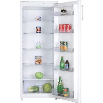Monoklimatické chladničky