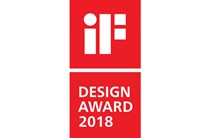 IF-Design-Award.jpg