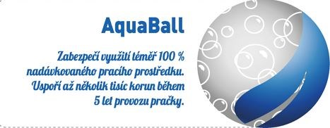 Aquaball Philco.jpg