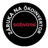 AEG_dozivotni_zaruka_1.png