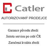 catler . autorizovaný prodejce.jpg