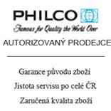 philco.jpg