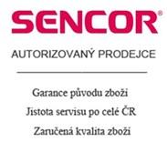 Autorizovaný prodejce SENCOR.JPG