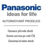 Panasonic autorizovaný prodejce.JPG