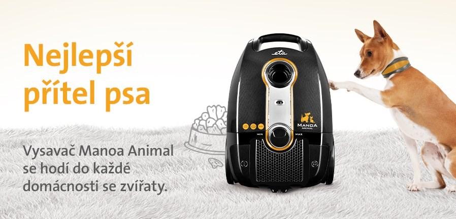 Manoa Animal do domácnosti se zvířaty.jpg