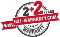 G21 záruka 4 roky.JPG