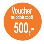 Voucher 500.jpg