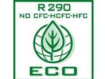 DE Eco-plyn.jpg