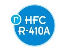 DE_ecofriendly-refrigerant_240x180.jpg