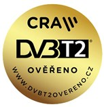 DVB-T2.JPG
