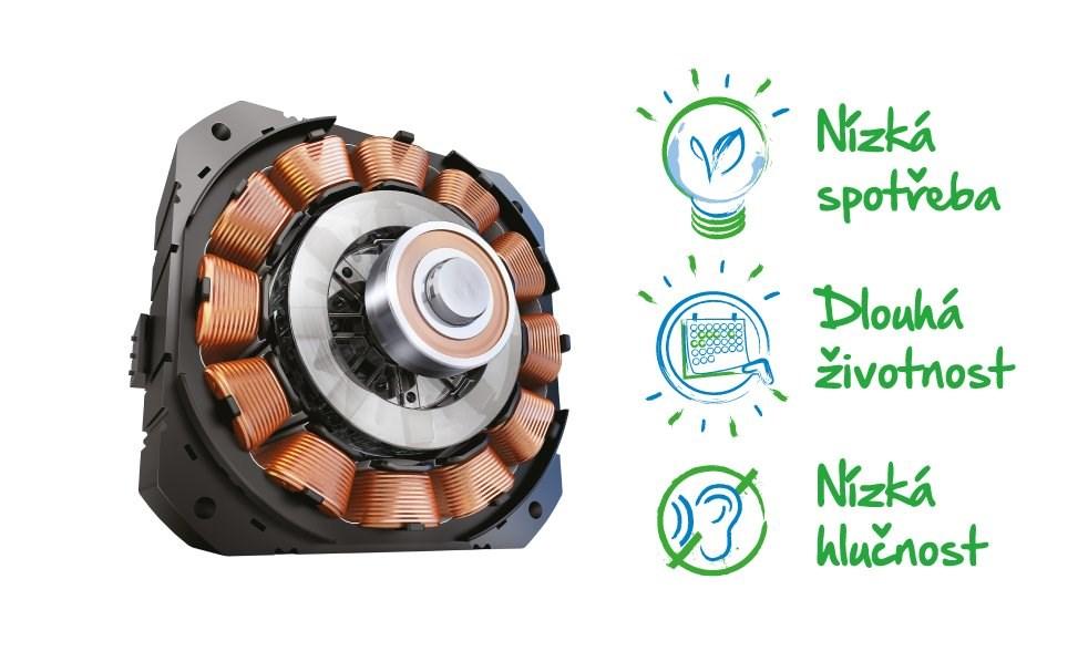 Invertorový motor - obrázek.png