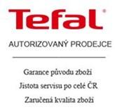 Autorizovaný prodejce Tefal.JPG