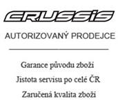 AUTORIZOVANÝ PRODEJCE CRUSSIS.JPG