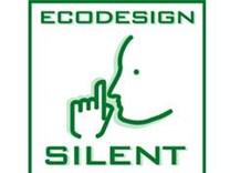 DE silent.jpg