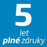 BEKO_5_let_zaruka.JPG