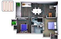 neato-multi-room.png