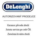 Autorizovaný prodejce DeLonghi.JPG