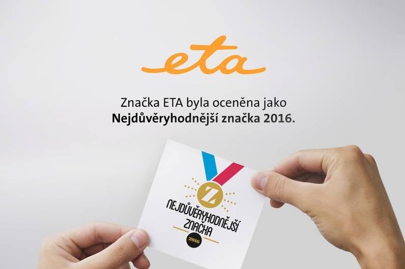 ETA-nedůvěryhodnější značka 2016.jpg