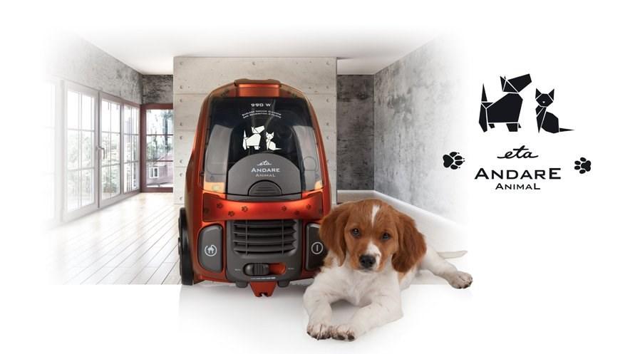 ETA-Andare-Animal -1.jpg
