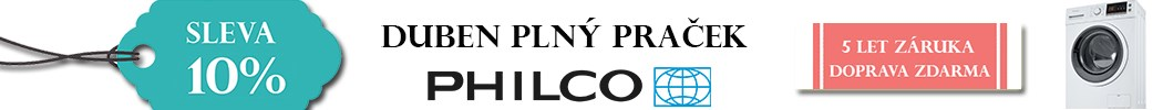 Philco2.jpg