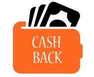 Cash-Back-3.jpg