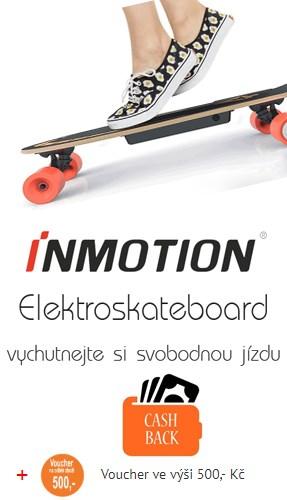 skateboard_velky.jpg