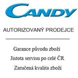 Autorizovaný prodejce Candy.JPG
