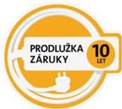 ETA-PRODLU6KA-ZARUKY-10-LET.jpg